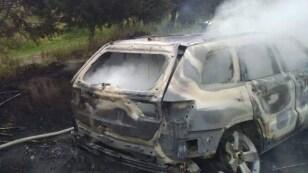 camioneta-incendiada-de-exfuncionario-del-estado-de-mexico.jpg