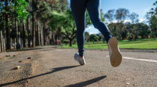 4 Tips para escoger como experta tus zapatillas de running