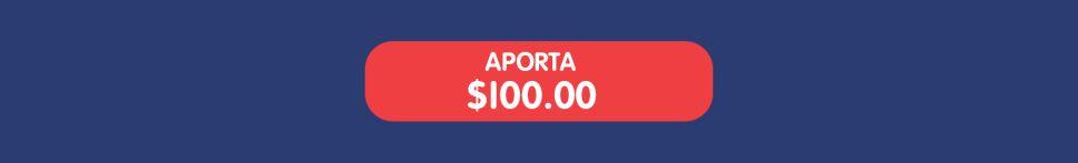 100-pesos.png