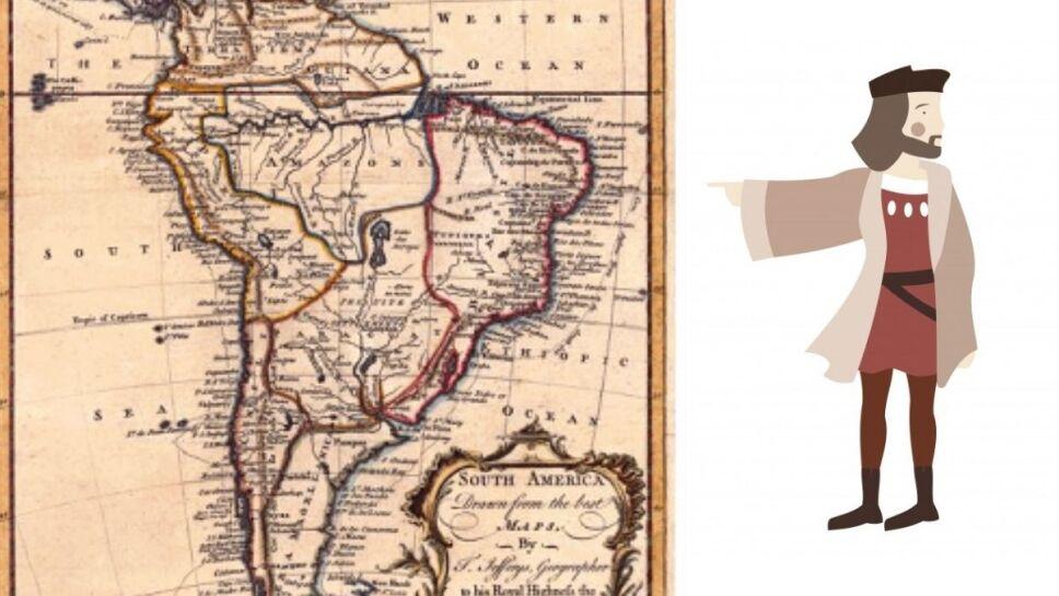 Colón, América, documentos d.jpg
