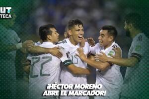 Gol de Héctor Moreno a El Salvador.jpeg
