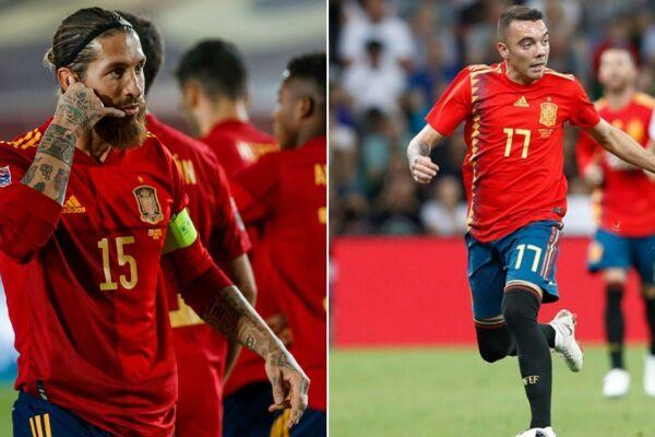 22 selección españa española eurocopa 2020 ausentes.jpg