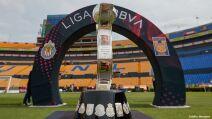 1 tigres vs chivas final liga mx femenil 2021.jpg