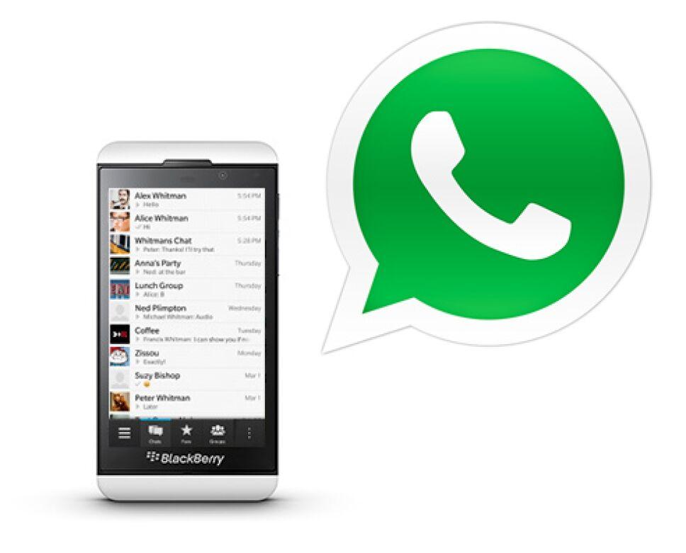 tipos de letra, WhatsApp, cómo usar