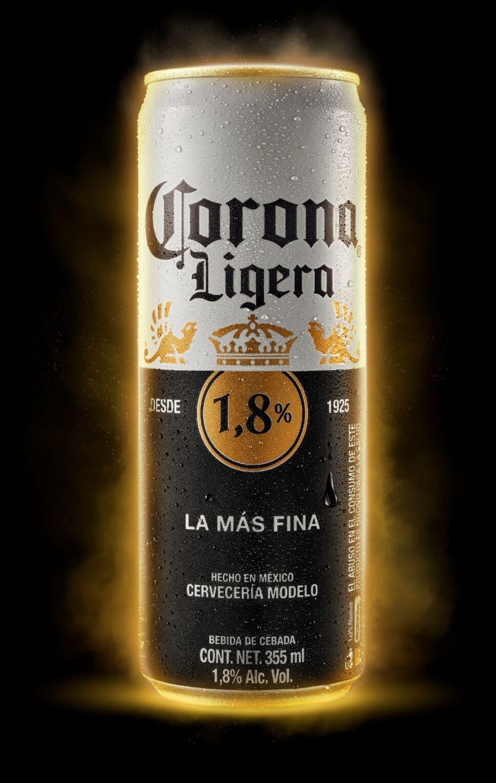 01 CORONA LIGERA.jpeg