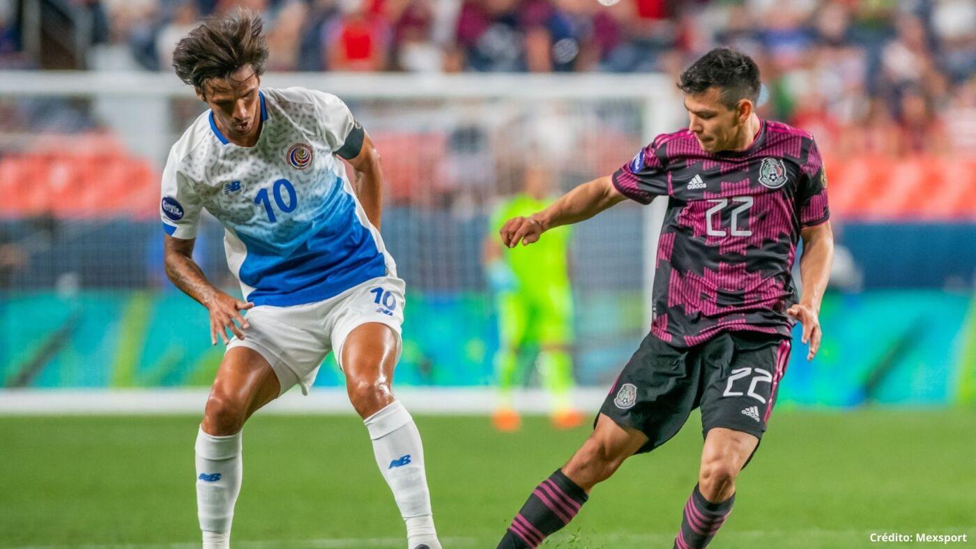 8 México vs Costa Rica Final Four concachampions semifinal.jpg