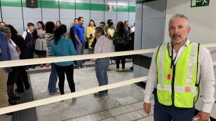metro simulacro.jpg
