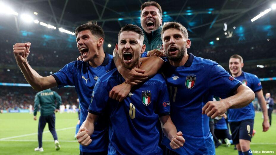 Italia final .jpg