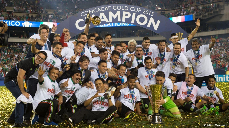 19 MÉXICO selección mexicana copa oro triunfos victorias.jpg