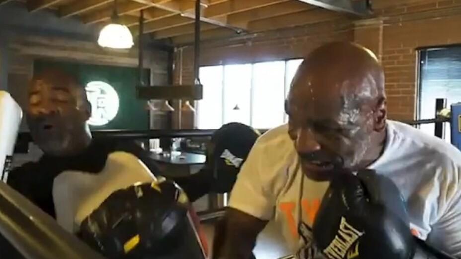 Tyson.jpeg