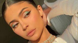 Kylie Jenner (11).jpg