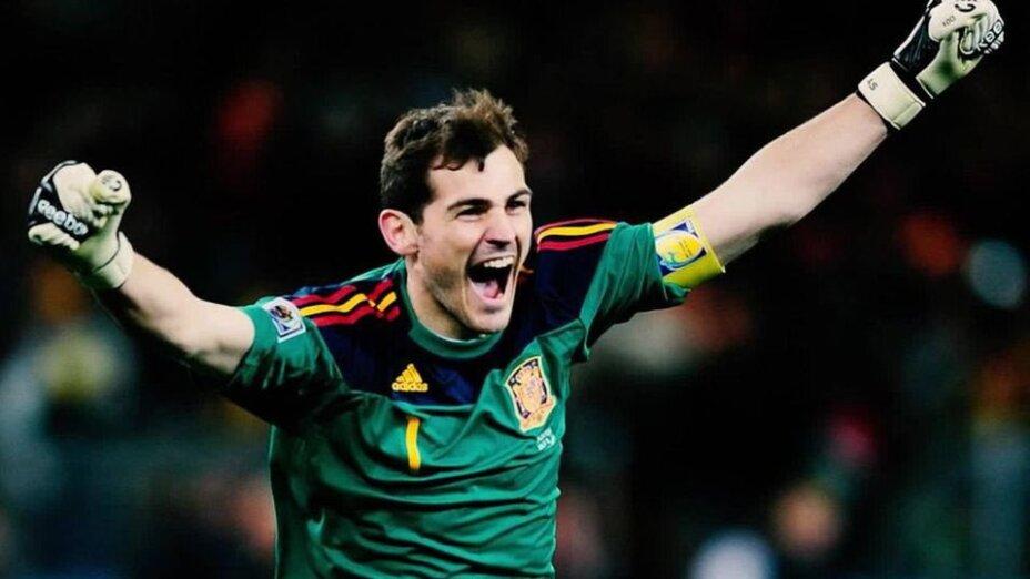 Iker Casillas.jpg