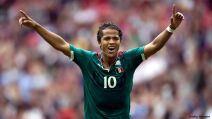 12 ganadores medalla de oro Londres 2012 méxico futbolistas.jpg