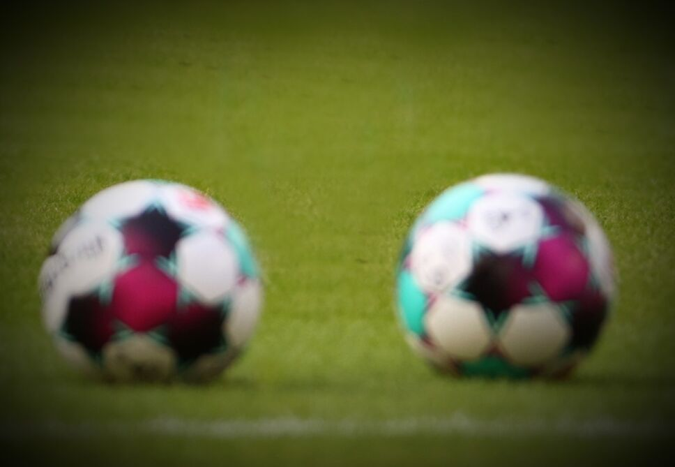 Superliga y Bundesliga