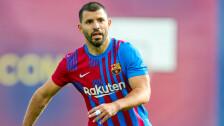 El primer gol del Barcelona con el 'Kun' Agüero.png