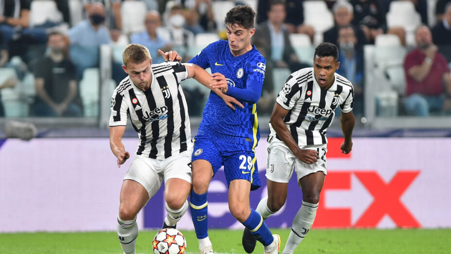 Juventus vence al Chelsea en Champions League.png