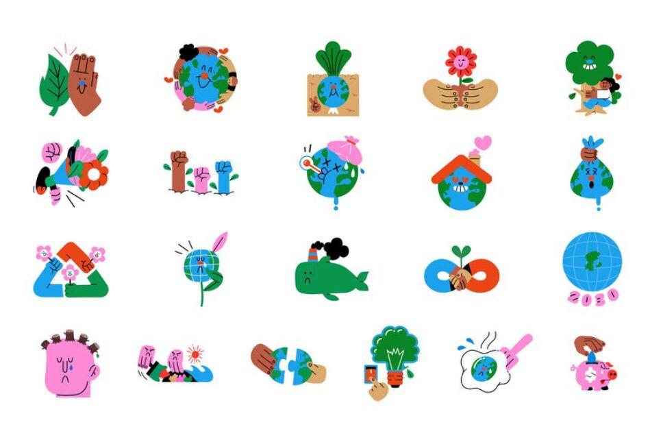 stikers1.jpg