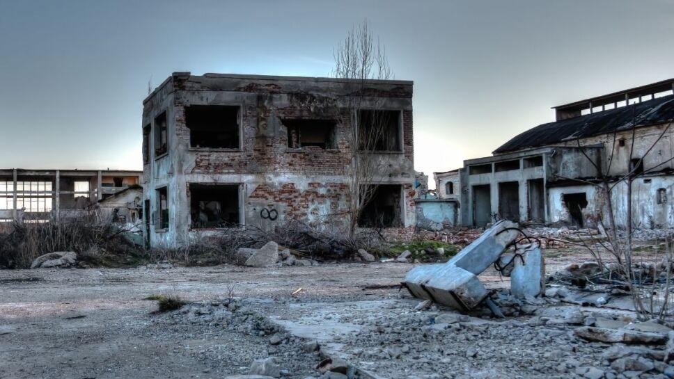 Chernobyl, reactor, explicación.jpg