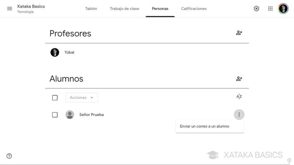 Google Classroom cuenta 04.jpg