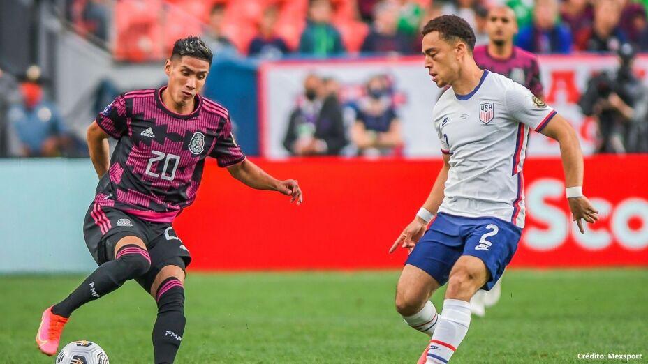 6 Estados Unidos campeón vs México Final Four Concacaf Nations League.jpg