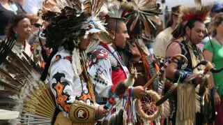 Día Internacional de los Pueblos Indígenas: que es y por qué se conmemora