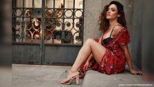 7 Melissa Santos Instagram fotos wwe lucha libre.jpg