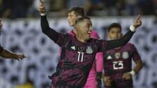 RESUMEN MÉXICO VS GUATEMALA.jpg