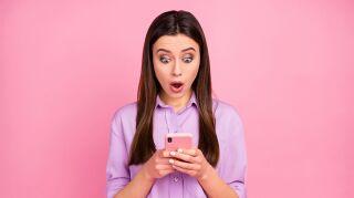 Acrónimos sexuales más usados en internet
