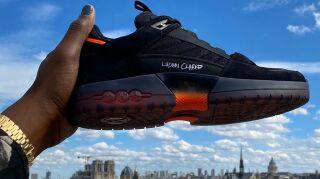 lucien-clarke-louis-vuitton-skate-shoe-wag1mag-5 (1).jpg