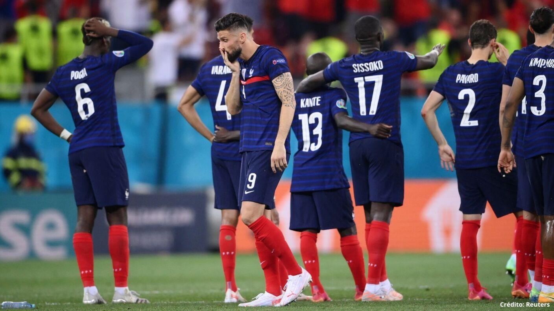 15 Francia eliminación Eurocopa 2020 suiza.jpg