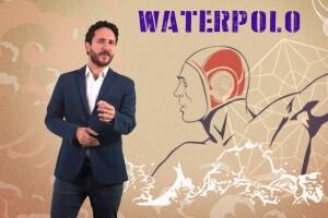 Waterpolo ABC de Tokyo 2020