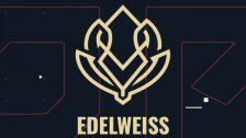 Edelweiss Equipo de Esports Femenil