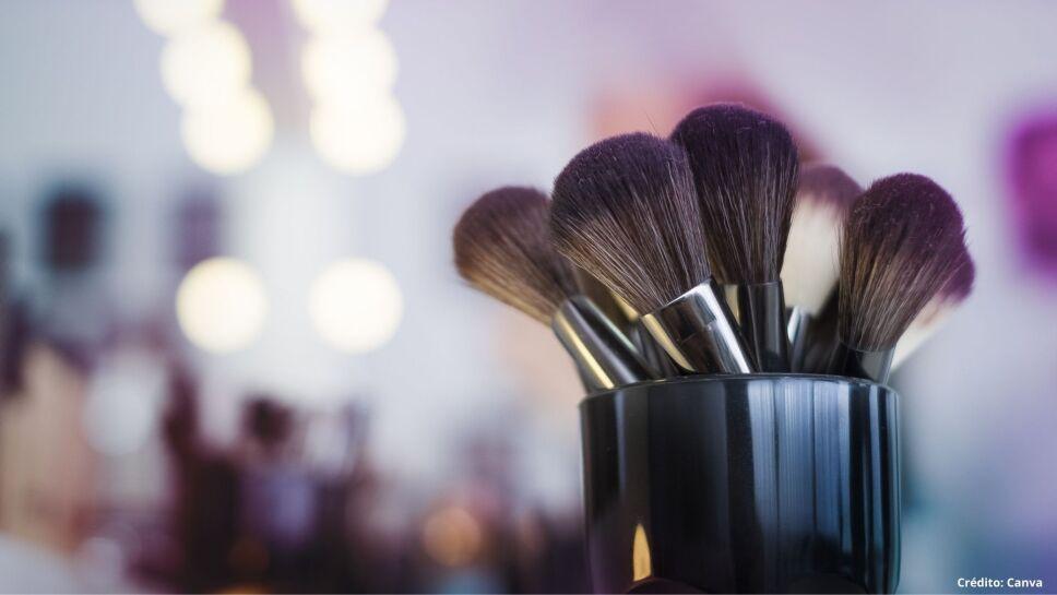 6 marcas de maquillaje cruelty free.jpg