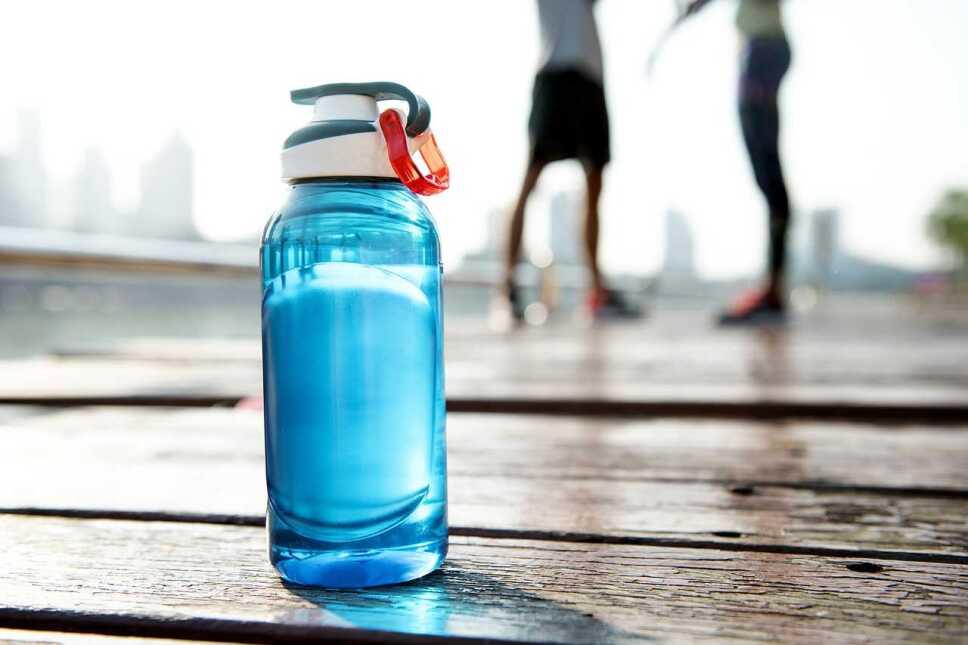 hidratación.jpg