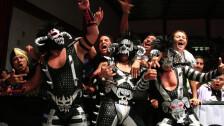 Los Inferno Rockers