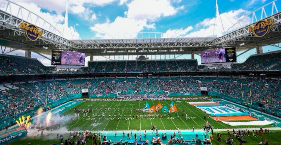 Hard Rock Stadium .jpg