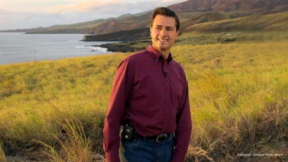Enrique Peña Nieto.jpg