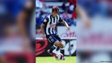 13 futbolistas argentinos en Rayados de Monterrey.jpg