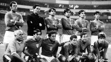 3 MÉXICO selección mexicana copa oro triunfos victorias.jpg