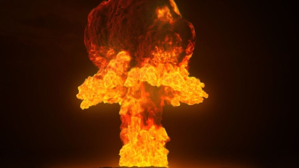 EUA, ojivas nucleares, cifras A.jpg