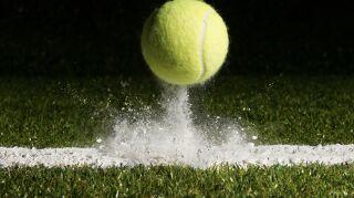abierto mexicano de tenis acapulco 2021