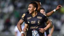 7 futbolistas liga mx copa américa 2021.jpg