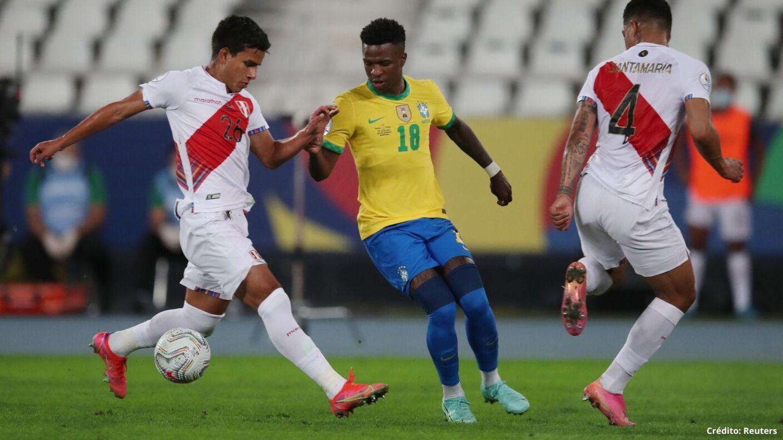 10 brasil vs perú semifinales Copa América 2021.jpg