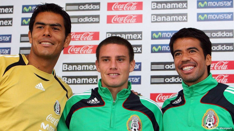 10 futbolistas argentinos naturalizados mexicanos selección.jpg
