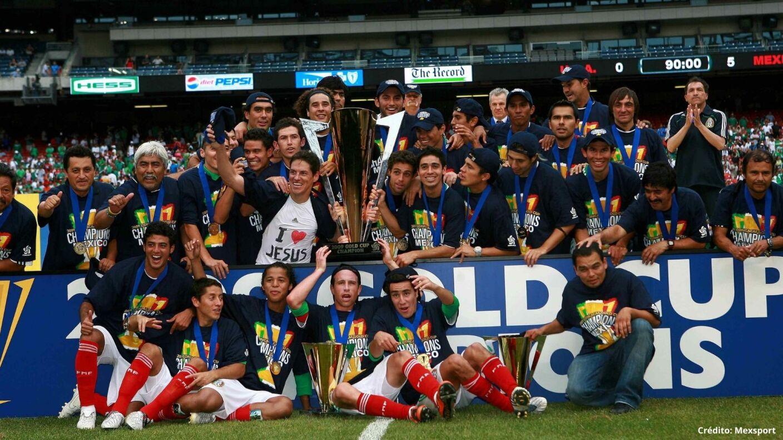 15 MÉXICO selección mexicana copa oro triunfos victorias.jpg