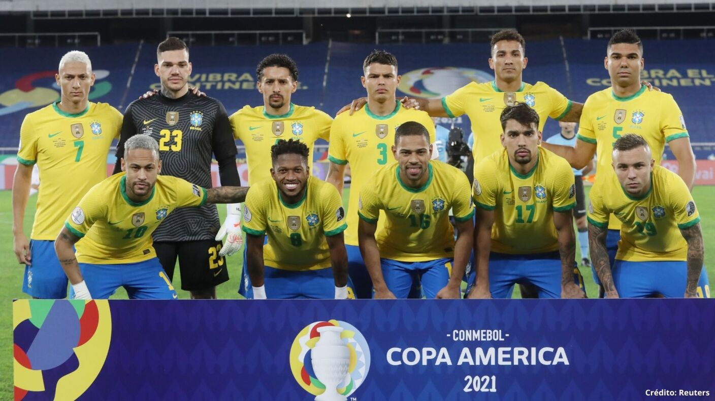 1 brasil vs perú semifinales Copa América 2021.jpg
