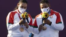 ¡Así fue el camino de México rumbo a la medalla de bronce!  FOTOS.jpg
