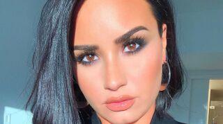 Demi Lovato sufrió un infarto y tres derrames cerebrales tras sobredosis