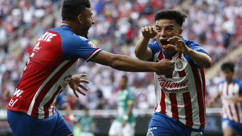 Fernando beltrán Chivas.jpg