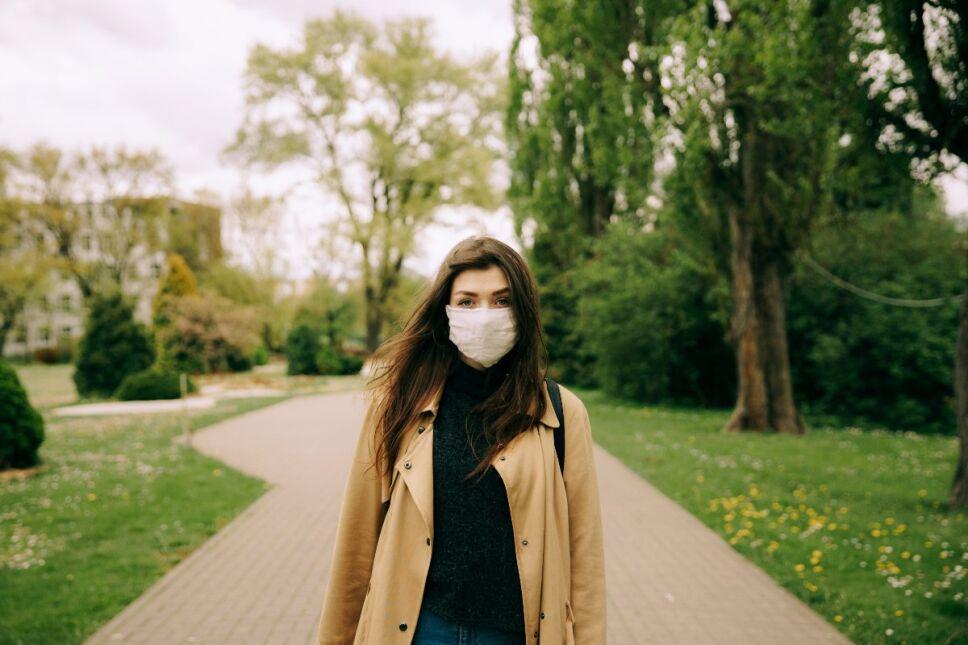 Agorafobia, un problema que podríamos sufrir todos a raíz de la pandemia